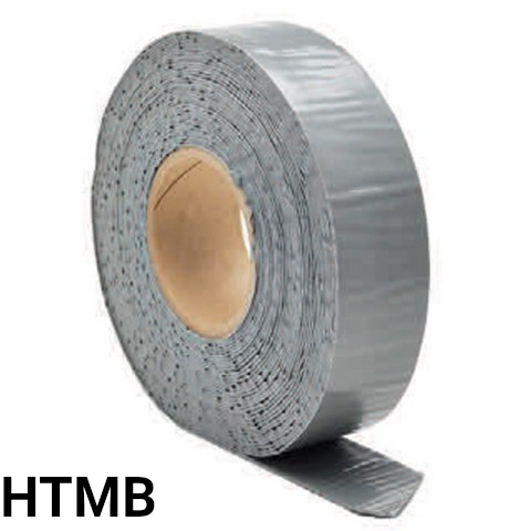 Tapecoat HTMB - Cold Applied Tapes