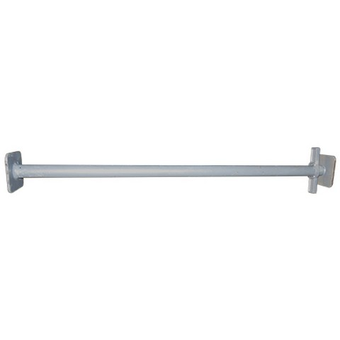 "Strut - Aluminum (36"" to 60"") - Trench Shoring"