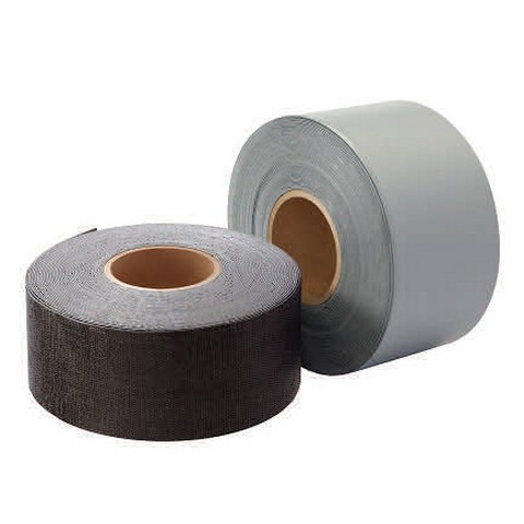 Tapecoat M50 Gray - Cold Applied Tapes