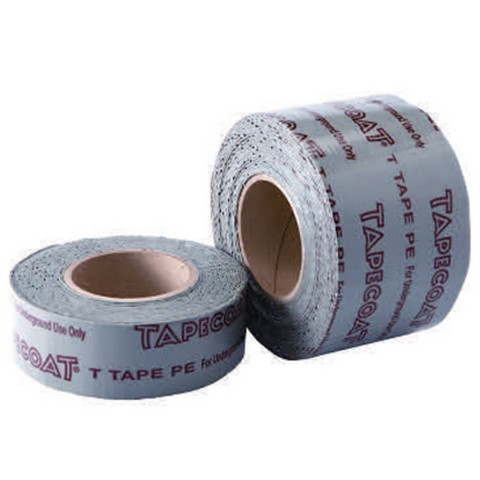 Tapecoat T-Tape - Cold Applied Tapes
