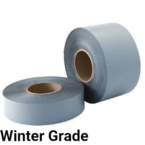 Tapecoat H35 Gray Winter Grade - Cold Applied Tapes