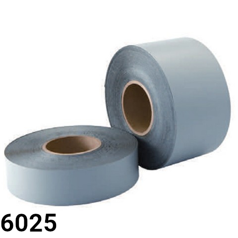 Tapecoat 6025 HT - Cold Applied Tapes